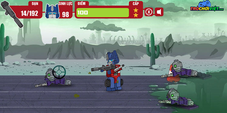 Game-transformer-diet-zombie-hinh-anh-2