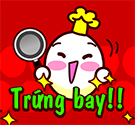 game-trung-bay-2