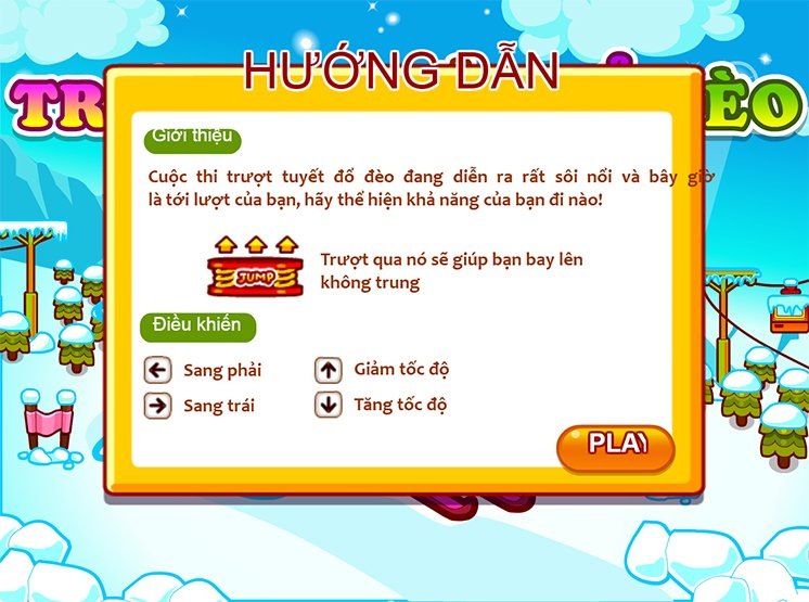 Game-truot-tuyet-do-deo-hinh-anh-1