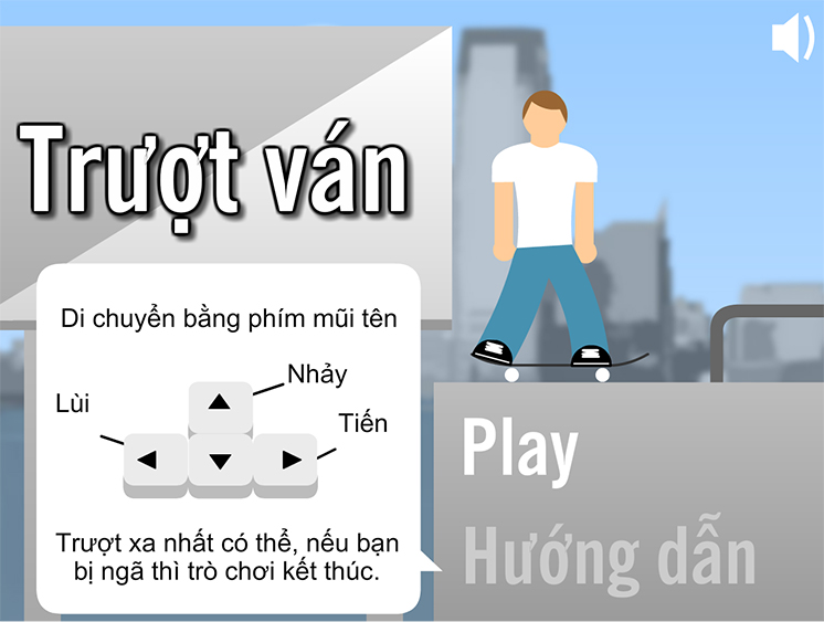 Game-truot-van-3-hinh-anh-1