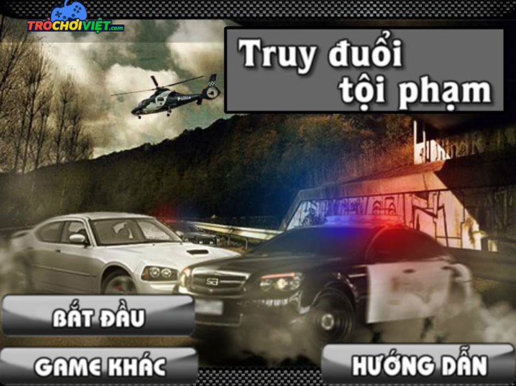 Game-truy-duoi-toi-pham-hinh-anh-1