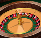 game-vua-kiem-tien