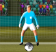 Vua Penalty