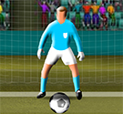 game-vua-penalty