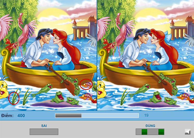 Game-vung-dat-disney-hinh-anh-1