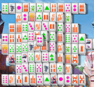 winx-mahjong