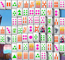 game-winx-mahjong