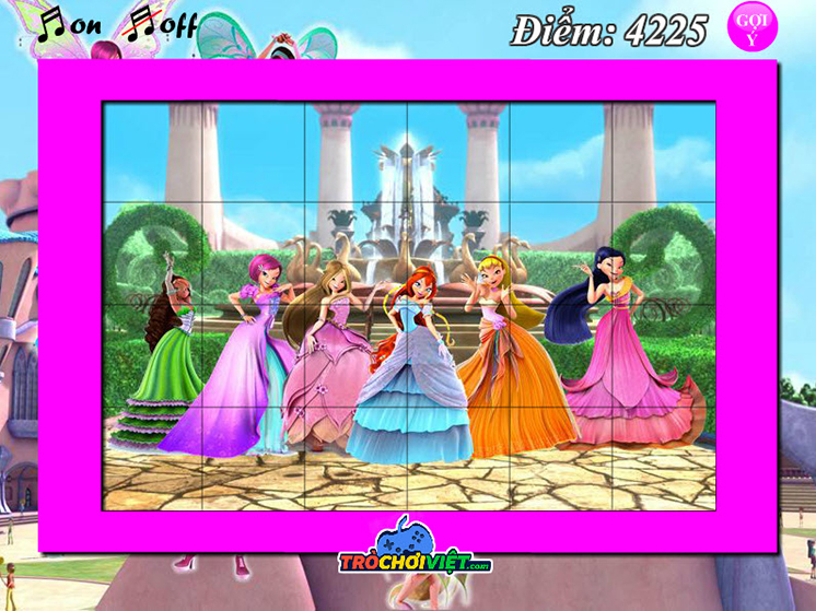 Game-winx-xep-hinh-hinh-anh-3