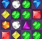Xếp hình kim cương