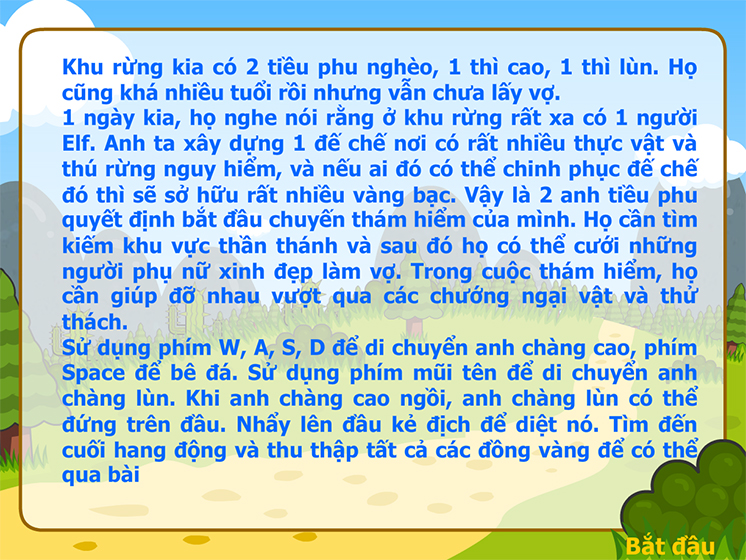Game-an-xin-cuoi-vo-hinh-anh-1