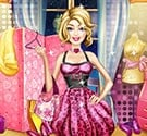 game-barbie-lam-dep