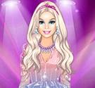 game-barbie-trinh-dien-thoi-trang