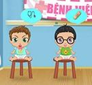 game-benh-vien-cho-be