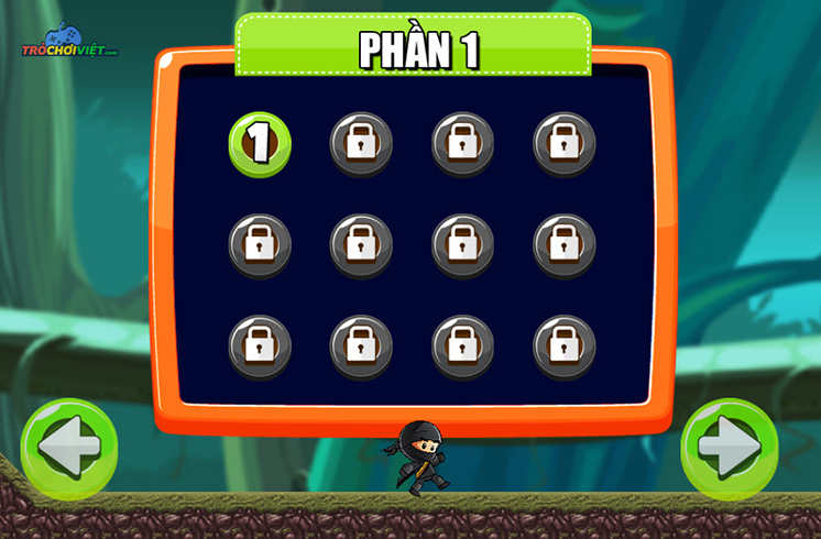 Game-chien-binh-nhi-diet-zombie-hinh-anh-2