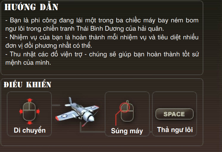 game-chien-tranh-thai-binh-duong-hinh-anh-1