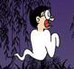 Con ma Nobita