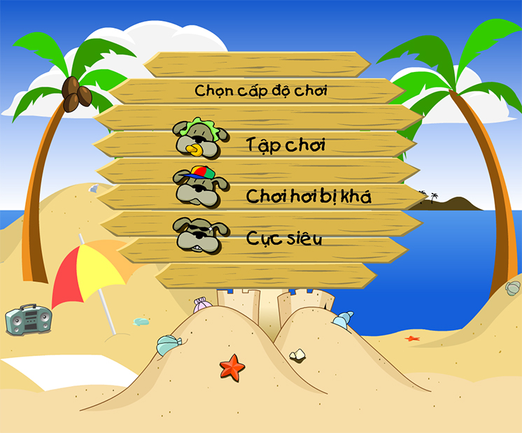 Game-cuoc-chien-cho-meo-hinh-anh-1