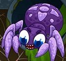 Cuộc chiến của nhện