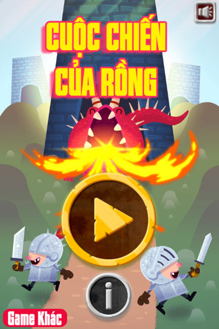 Game-cuoc-chien-cua-rong-hinh-anh-1