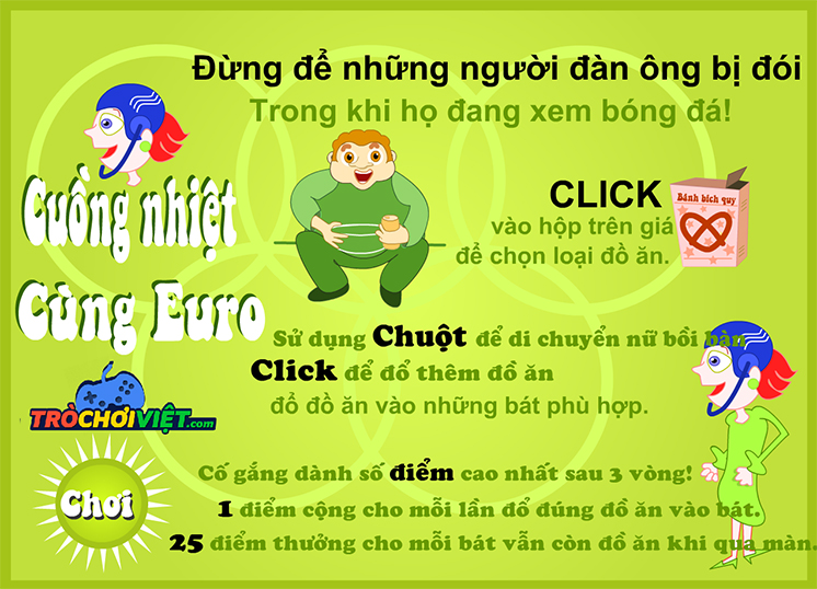 Game-cuong-nhiet-cung-euro-hinh-anh-1