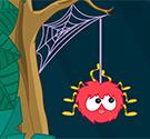 Cứu nhện