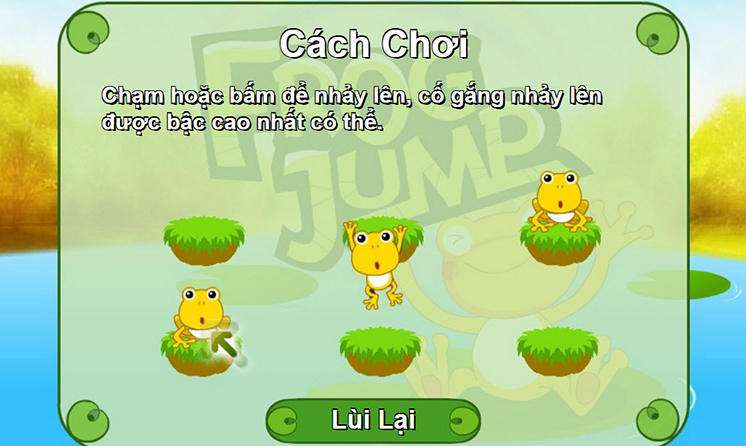 Game-ech-nhay-cao-hinh-anh-1