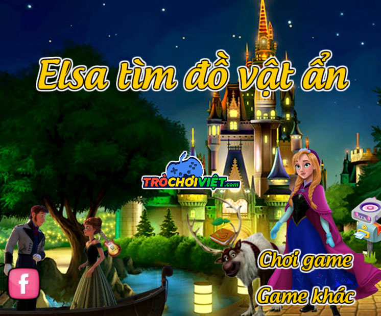 Game-elsa-tim-do-vat-an-hinh-anh-1
