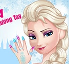 elsa-tri-thuong-tay