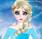 game-elsa-xo-khuyen