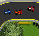 game-giai-dua-f1-mini