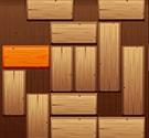 Giải thoát khối gỗ