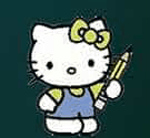 hello-kitty-lam-toan