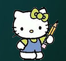 game-hello-kitty-lam-toan