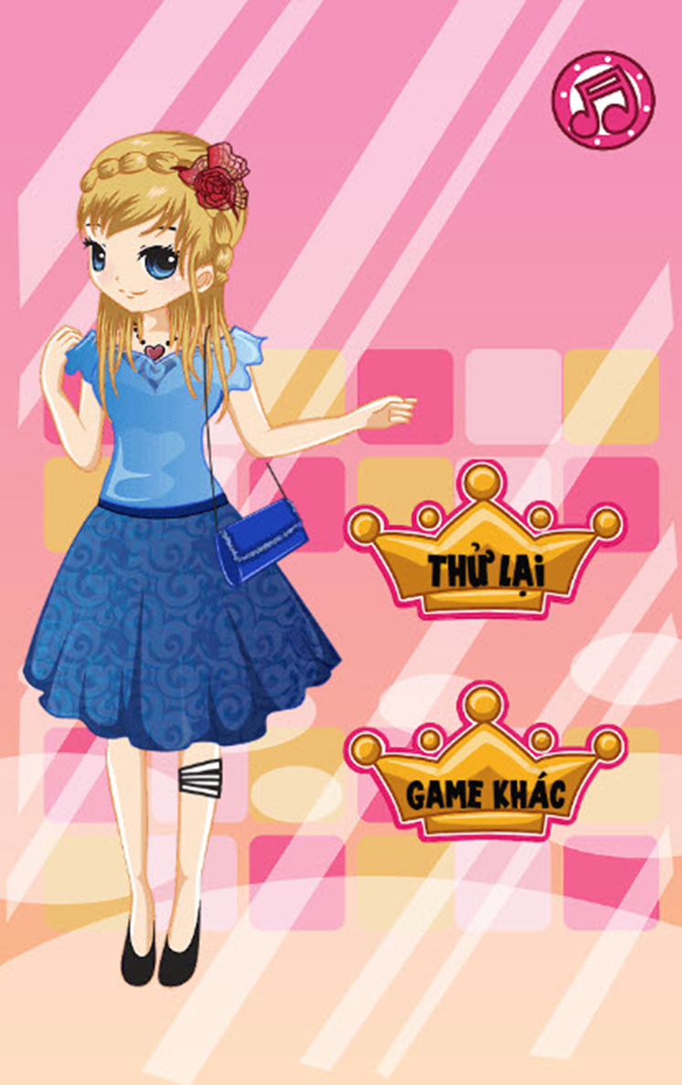 Game-lady-du-tiec-hinh-anh-3