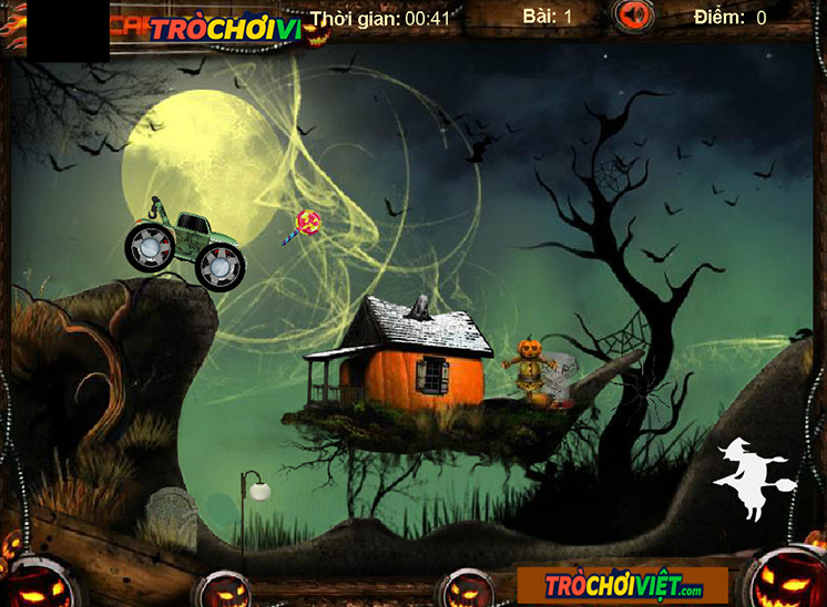 Game-lai-xe-dem-halloween-hinh-anh-1