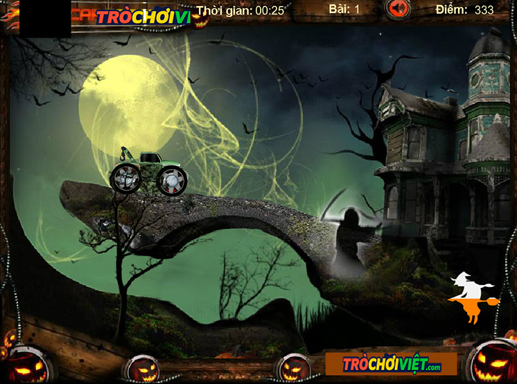 Game-lai-xe-dem-halloween-hinh-anh-3