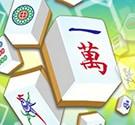 Mahjong kiểu mới