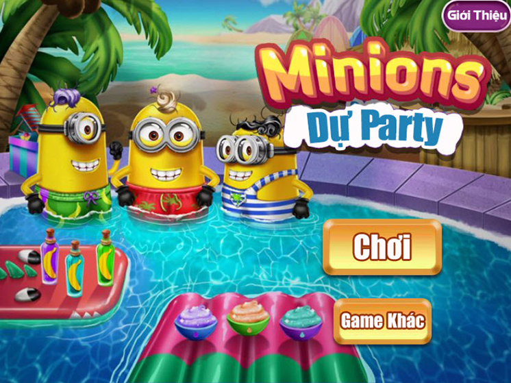 Game-minion-du-party-hinh-anh-1