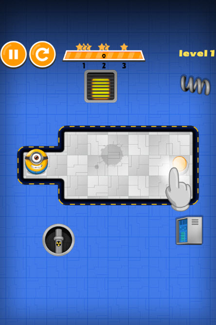Game-minions-lab-hinh-anh-2