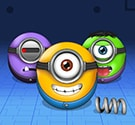 game-minions-lab