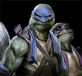 Ninja rùa và siêu nhân