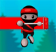 Ninja sơn nhà