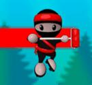 ninja-son-nha