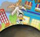 Nobita giải cứu thế giới