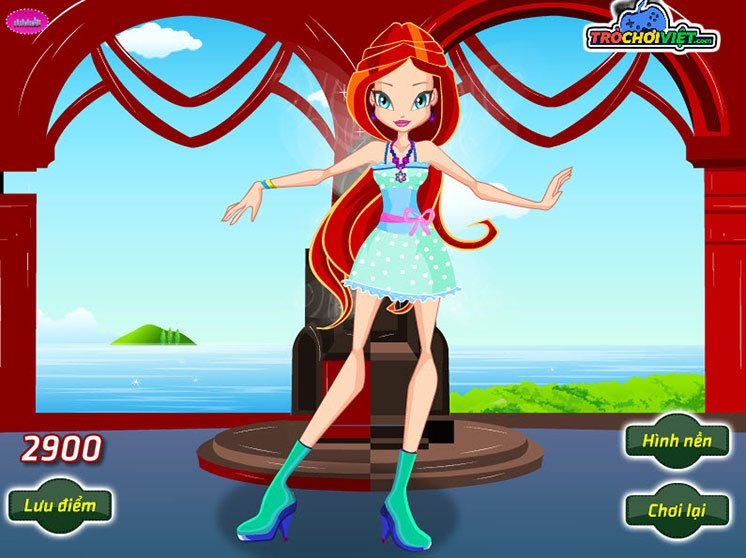 Game-phong-cach-winx-bloom-hinh-anh-3