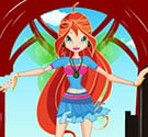 game-phong-cach-winx-bloom