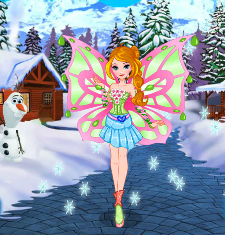 Game-phong-cach-winx-hinh-anh-3