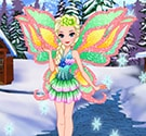 game-phong-cach-winx