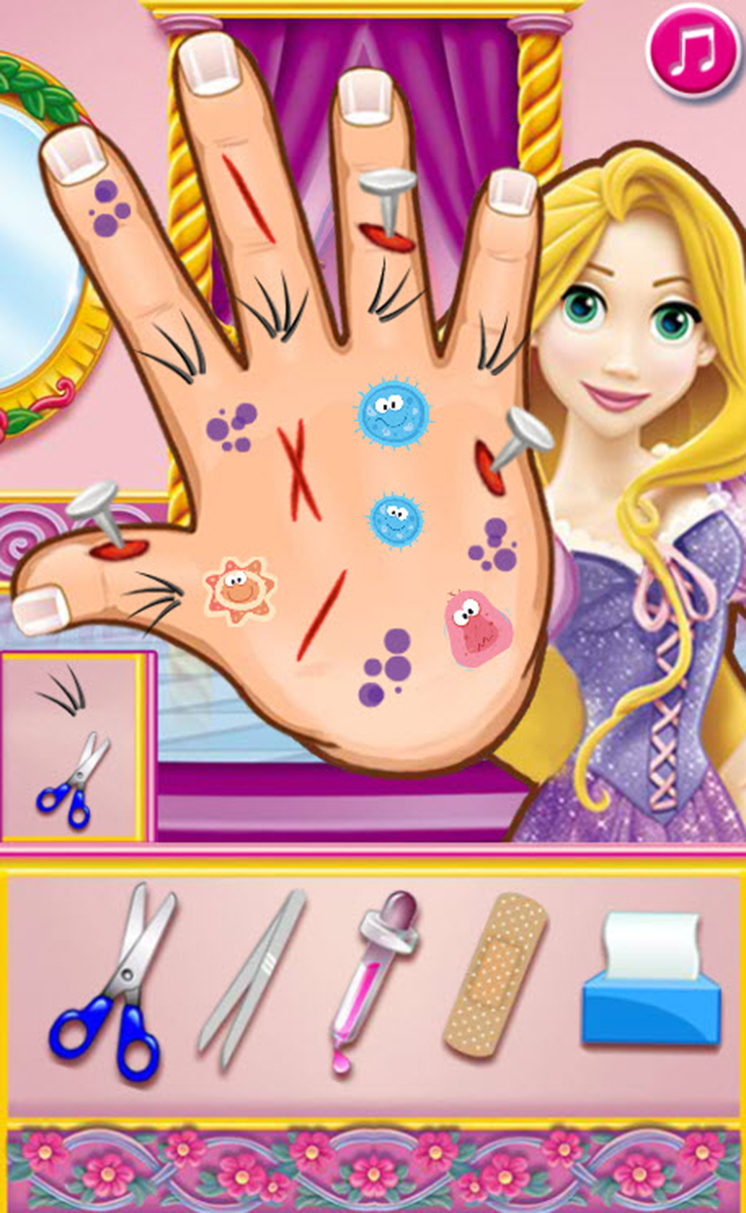 Game-rapunzel-tri-thuong-tay-hinh-anh-2