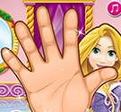 game-rapunzel-tri-thuong-tay